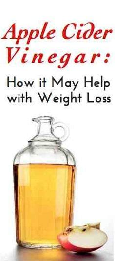 appee smoking herbs weight loss picture 18