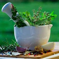natural herbal medicines picture 13