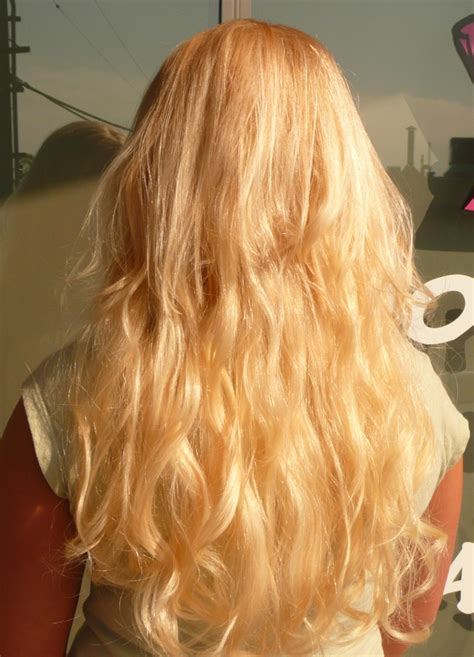 boards hair extensions picture 15