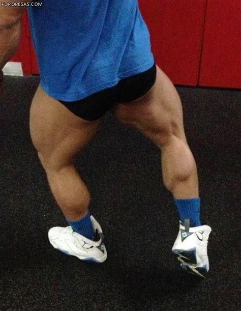 alexey gonz lez muscle picture 5