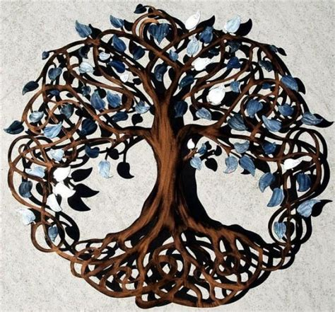 celtic hair accessories picture 10