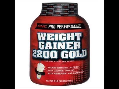 where can i buy cb1 weight gainer in picture 1