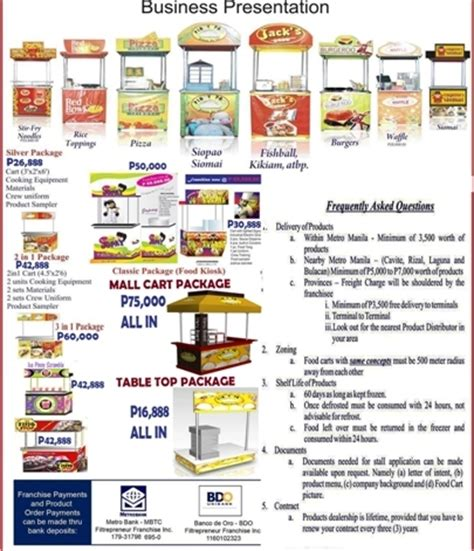 franchise home business picture 3