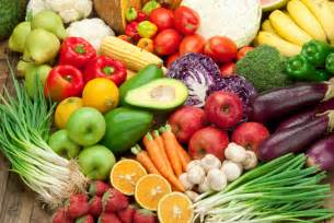 vitamins for thyroid cyst picture 10
