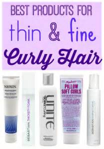 where can one buy herbal tame natural hair picture 9