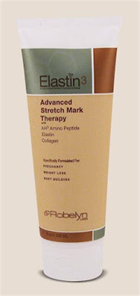 platnuimn skin care dr. oz stretch marks picture 10