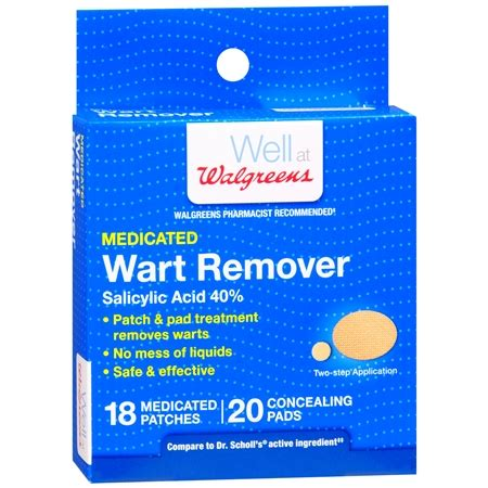 wart removal and care picture 14