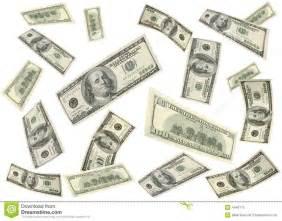 3727 cash picture 2