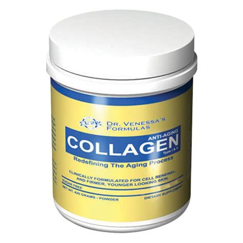 collagen supplements for acne picture 1