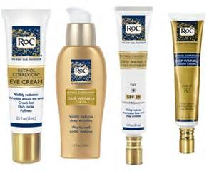 rocke skin care picture 3