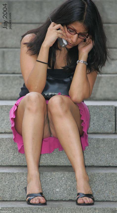 desi women xossip picture 9