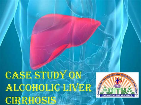 catalase in alcoholic liver cirrhosis picture 13