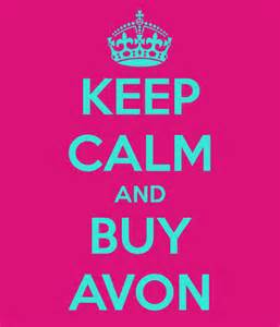avon business opportunity reviews picture 7
