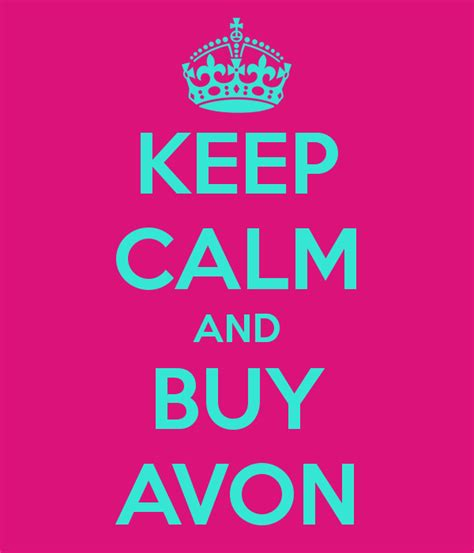 avon business opportunity reviews picture 10