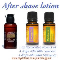 doterra oils and what is a natural male picture 6