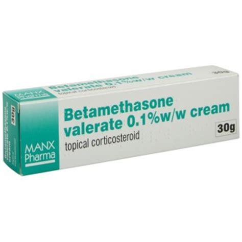 amelan cream buy online picture 11