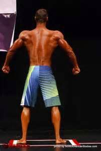 anton one muscle picture 7
