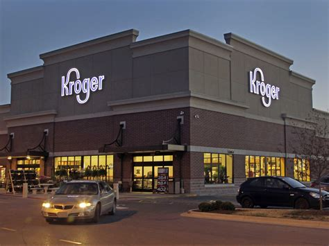 krogers picture 1