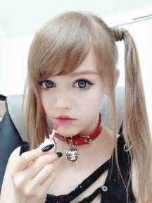 miss alli candy doll chan picture 5