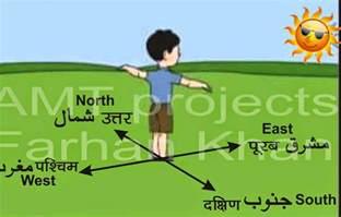 north south uncle urdu picture 1