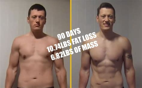 weight training for weight loss picture 7