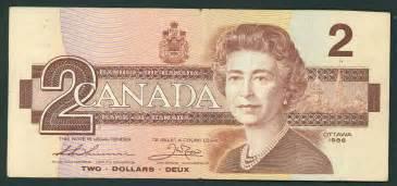4dollar bill picture 2