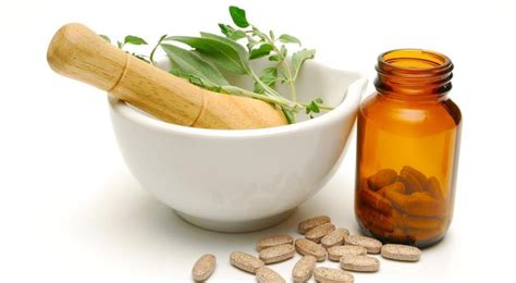 what herbal supplements act as narcotics picture 12