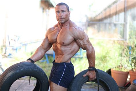 arkady muscle picture 9