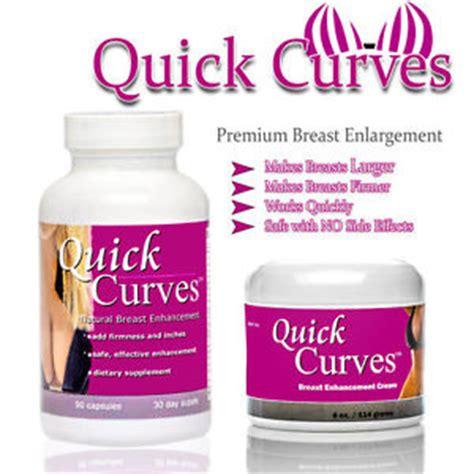 breast enlargement pills cebu philippines picture 2