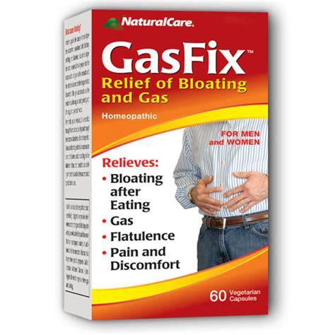 gas pain colon picture 4