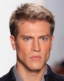 men's hair cut picture 1
