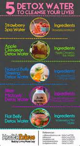 recipefor total body cleanse picture 2