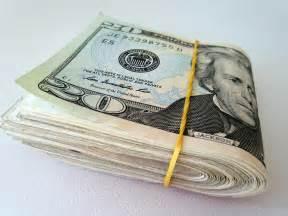 schnucks four dollar list 2014 picture 11