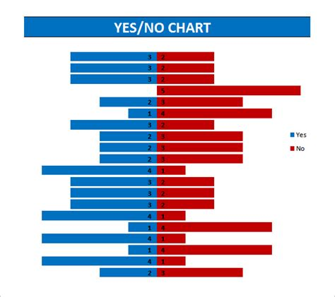 chart to track weight loss picture 2