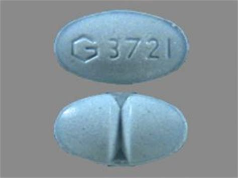 blue lotus tablets like xanax picture 2