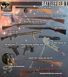 gta gun skin picture 11