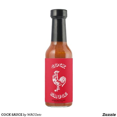 tabasco sauce on penis to cause erection picture 1