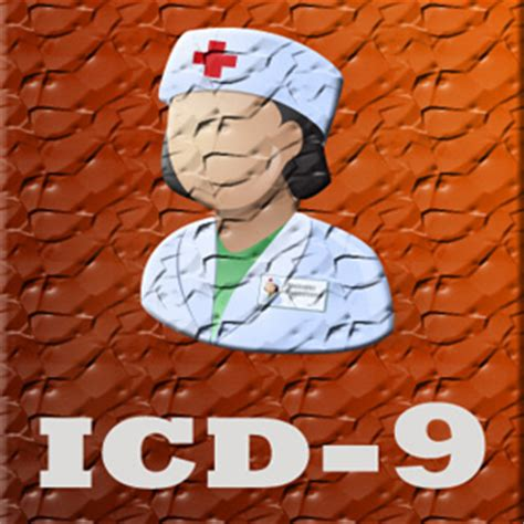what is icd9 code for pain in superapubic picture 8