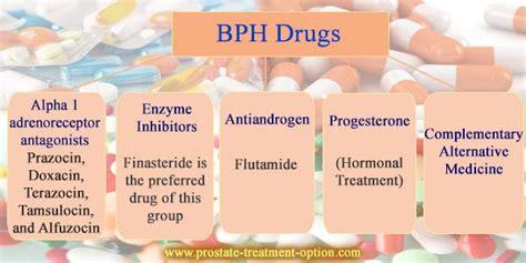Prostate medicines picture 5