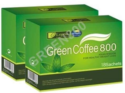 green coffee nr telefon picture 1