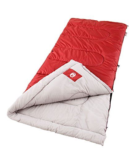 cool sleeping bags picture 19