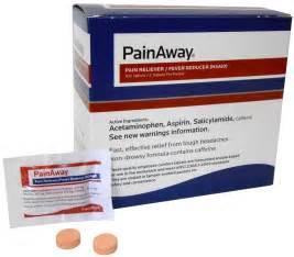arthritis headache pain relief picture 1