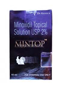 precaution sheet mintop 2 for men picture 10