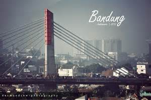bandung picture 14