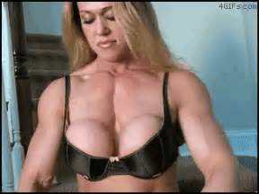 breast enhancement gif picture 7