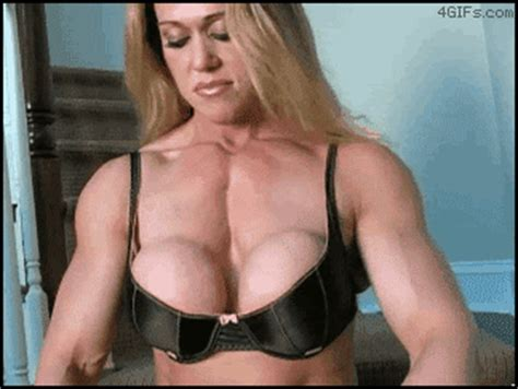 dailymotion special day breast expansion picture 15