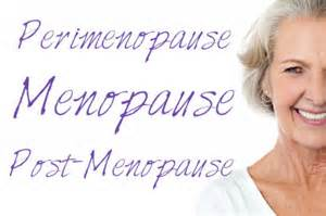 menopause skin picture 15
