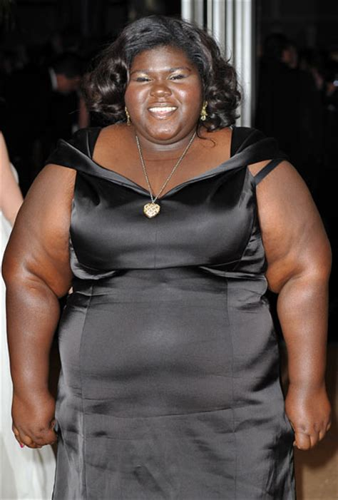 oprah is losing weight 2014 picture 7