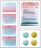 herbex products and birth control pills picture 22