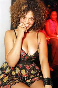 plus size women with natural hair pinterest picture 6